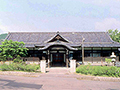 小樽公会堂